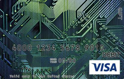 Digital Visa Gift Card  GiftCardMall.com