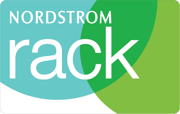 Nordstrom Rack Gift Card