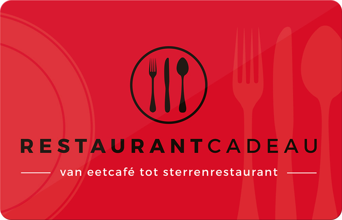 Eau Ticket Restaurant