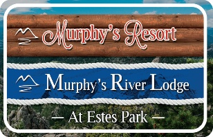 Murphy's Resort eGift Card