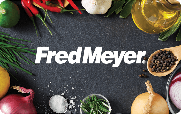 252838d97a468 Buy Fred Meyer Gift Cards | Kroger