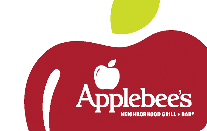 Applebees eGift Card