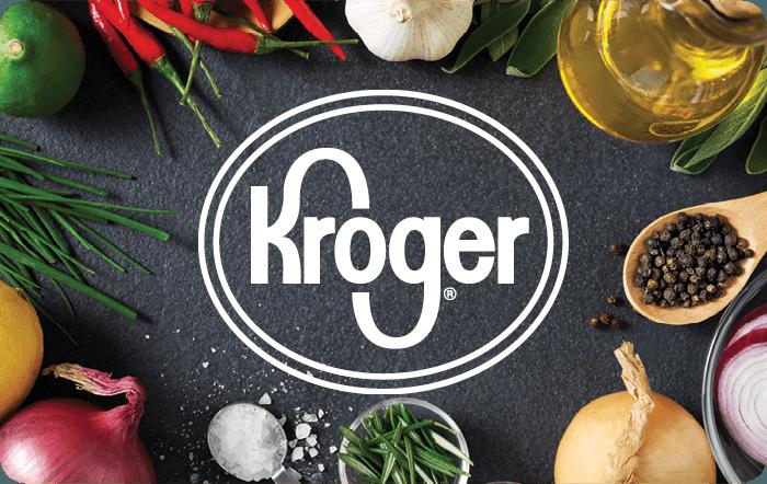 Kroger Gift Card