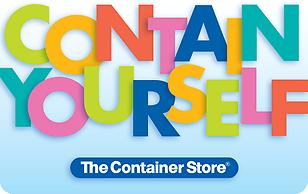 The Container Store eGift