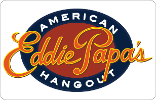 Eddie Papas eGift