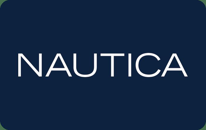 Nautica eGift