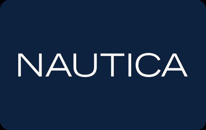 Nautica eGift Card