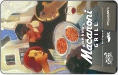 Macaroni Grill eGift Cards