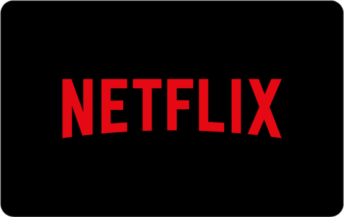 Netflix digitale code