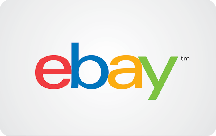 Ebay Gift Card Giftcardmall Com