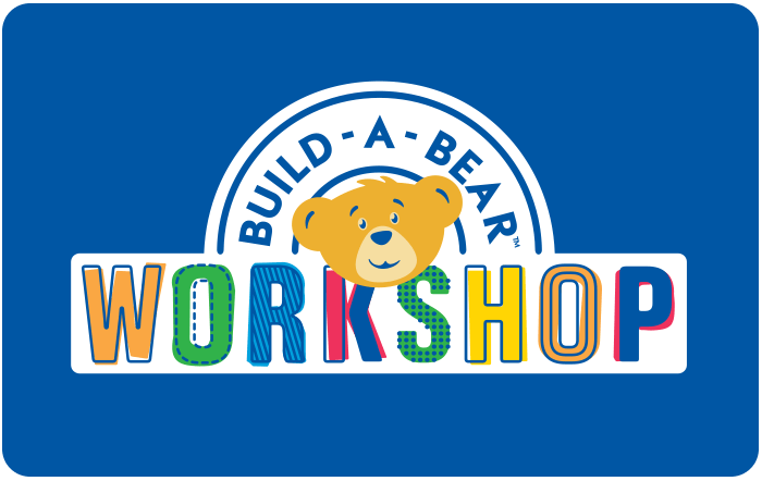 Buy Build A Bear Bucks Gift Cards Kroger Family Of Stores