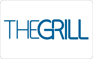 The Grill eGift Card