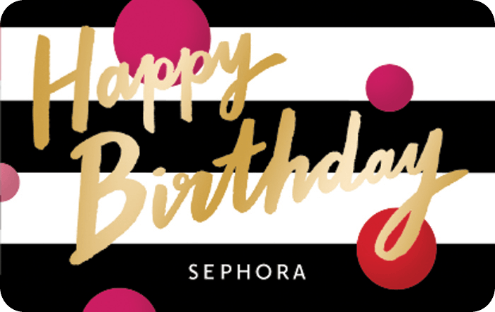 photo regarding Sephora Printable Gift Card called Invest in Sephora eGift Playing cards Kroger Household of Outlets