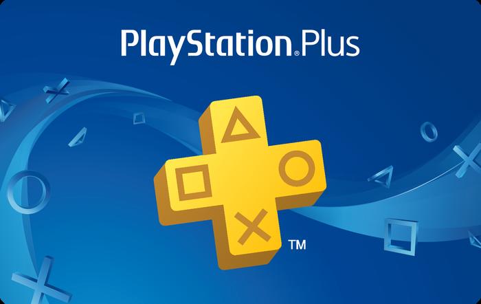Sony Plus digitale cadeaukaart