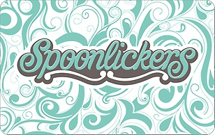 Spoonlickers eGift Card