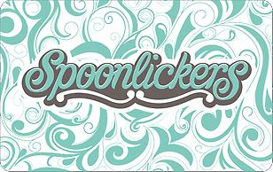 Spoonlickers eGift