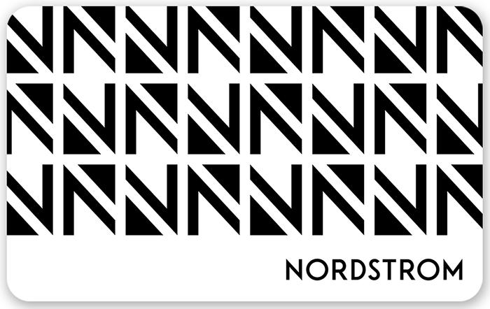 Nordstrom eGift