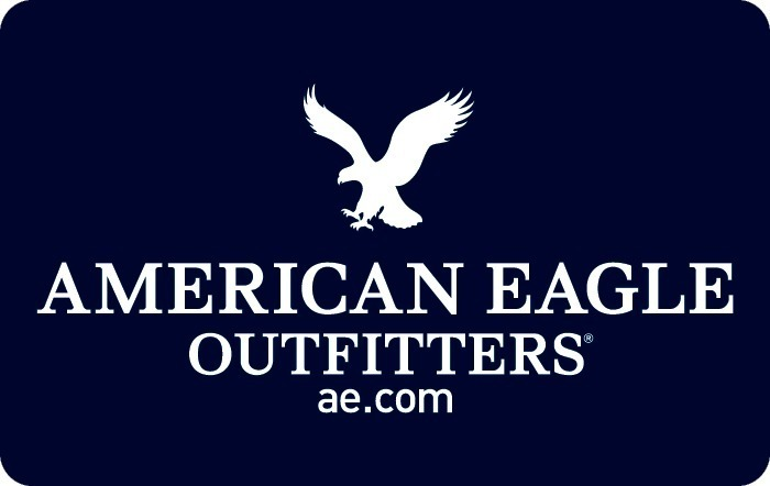 American Eagle Outfitters Egift Card Giftcardmall Com