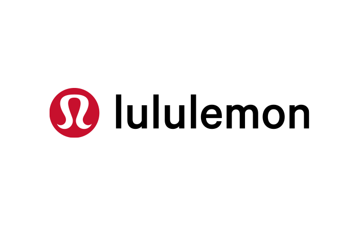 lululemon eGift