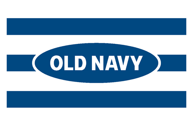 Old Navy eGift