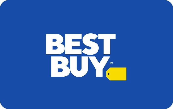 Best Buy® Premium eGift