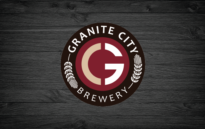 Granite City Brewery eGift Card