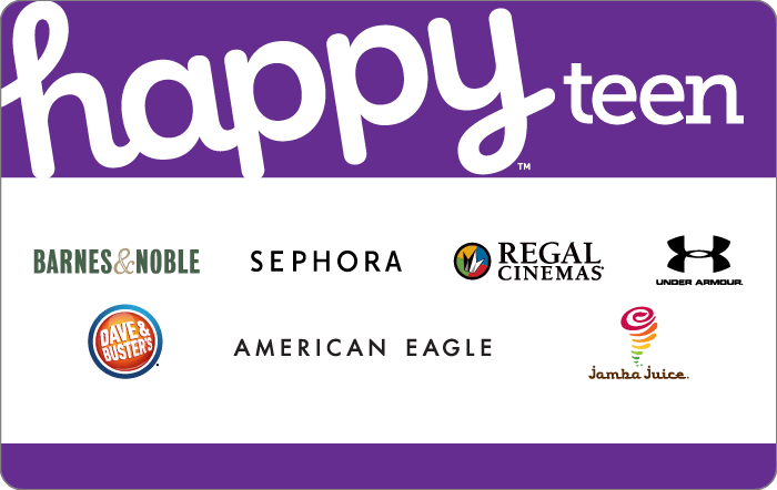 670dba9f4b Buy Happy Teen Gift Cards | Kroger Family of Stores