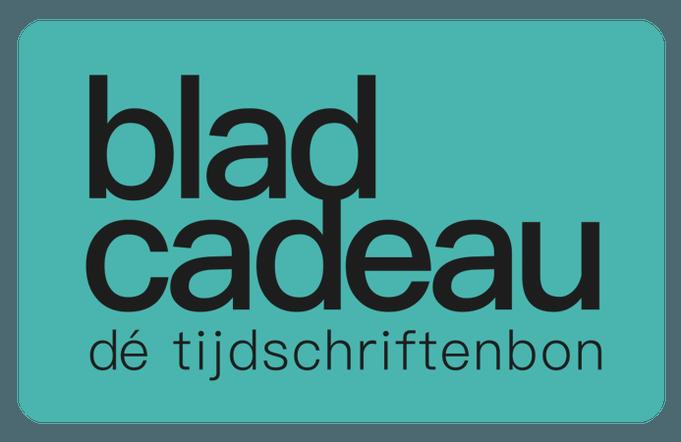 BladCadeau digitale code