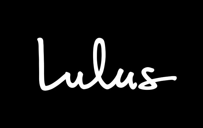 Lulus.com eGift Card