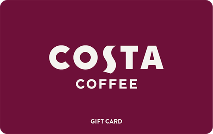 Costa eGift