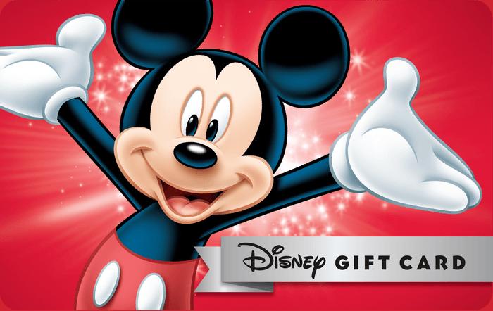 Buy Disney Gift Cards | Kroger Family of Stores