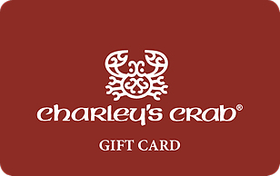Charleys Crab eGift Card