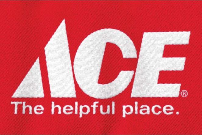 Ace Hardware eGift Card