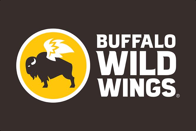 Buffalo Wild Wings eGift