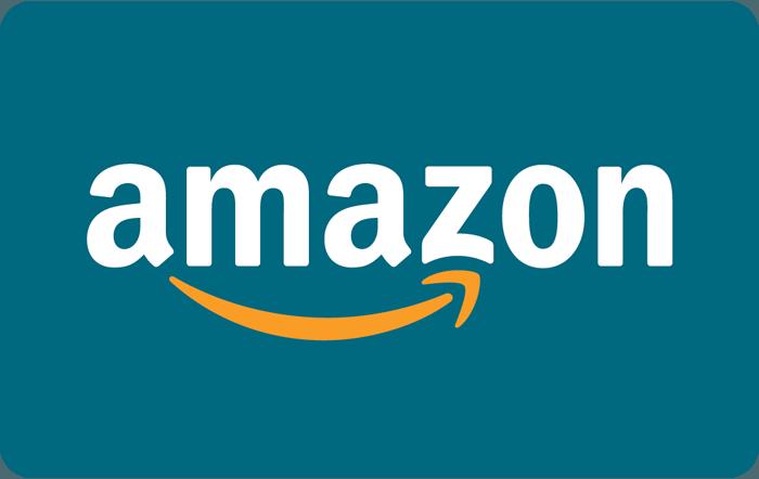 Amazon eGift