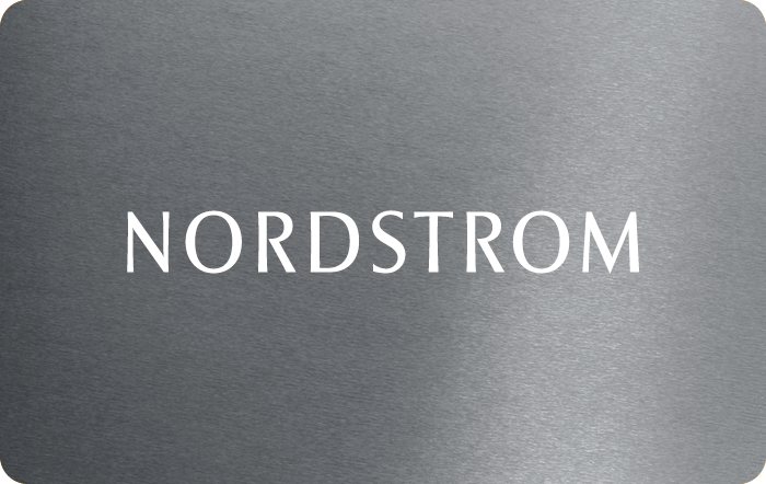 Nordstrom eGift Cards