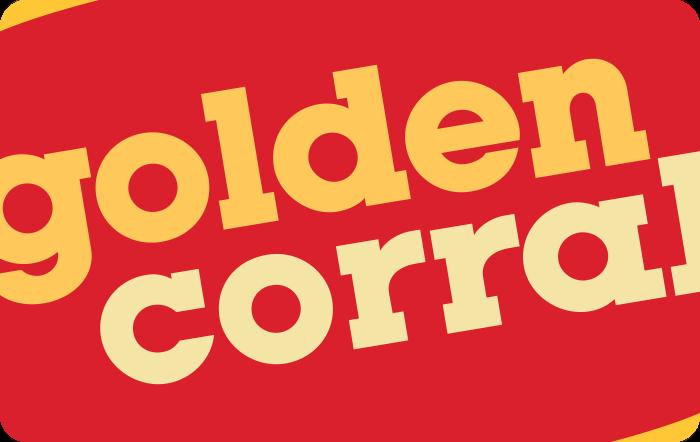 Golden Corral® Gift Card