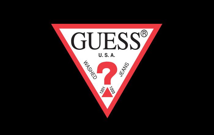 Guess eGift Card