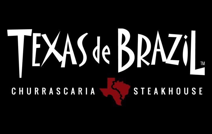 Texas de Brazil eGift