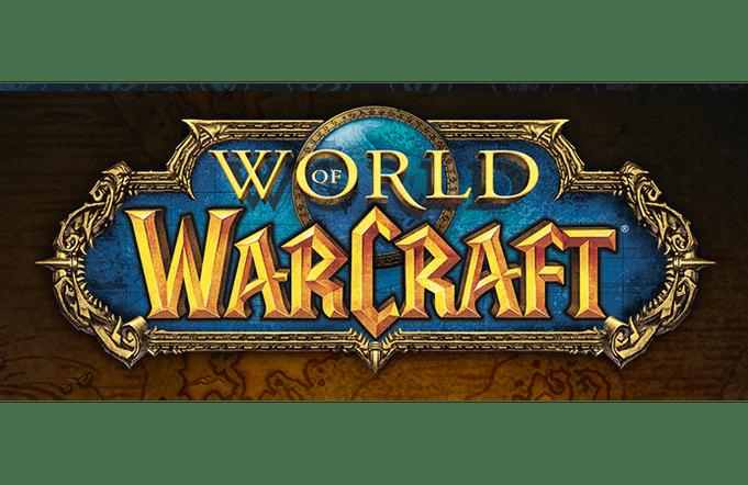 Blizzard WOW 19.98GBP eGift