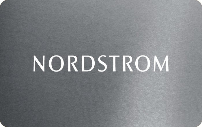 Nordstrom egift card giftcardmall nordstrom egift card colourmoves