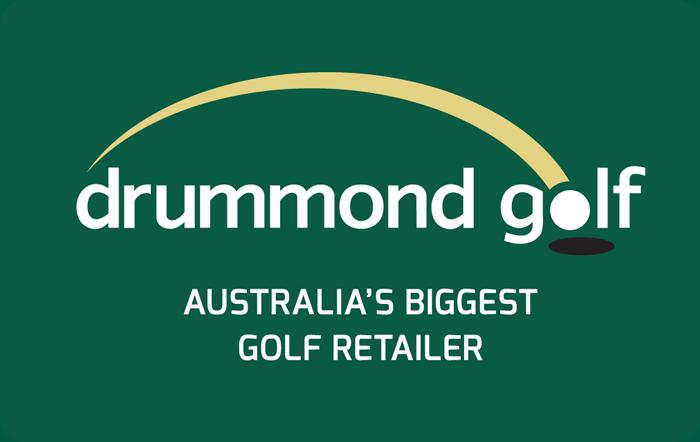 Drummond Golf eGift