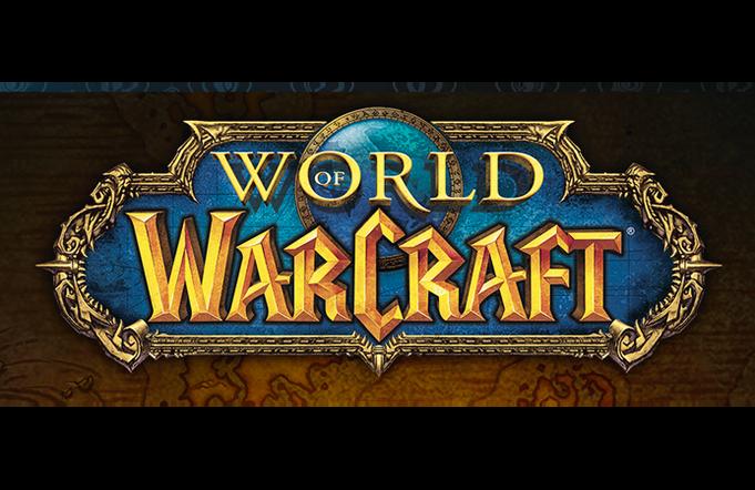 Blizzard WOW eGift