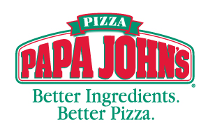 Papa John's Pizza eGift Card