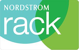 Nordstrom Rack eGift Card