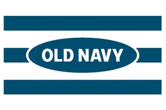 Old Navy eGift