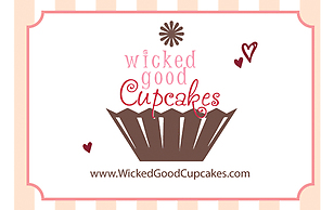 Wicked Good Cupcake eGift Card