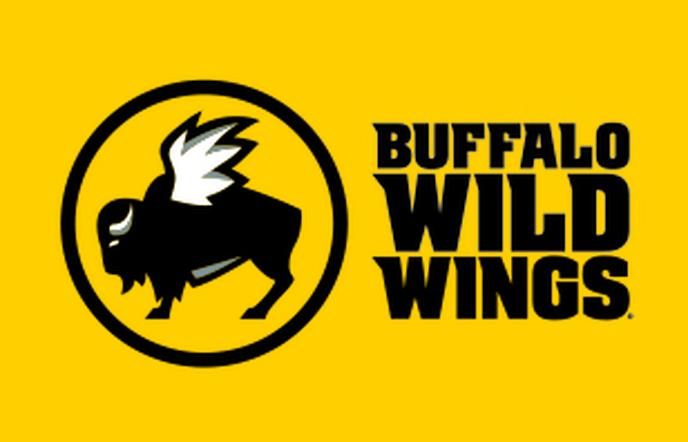 Buffalo Wild Wings eGift Card
