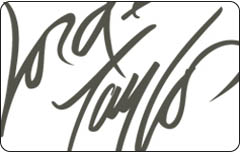 Lord + Taylor Gift Card