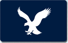 American Eagle Outfitters Gift Card Kroger Gift Cards